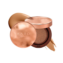 HOLIKA HOLIKA TerraCotta Edition Hard Cover Perfect Cushion EX SPF50+ PA++++ 14g