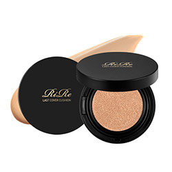RiRe Last Cover Cushion SPF50+ PA+++ 15g