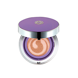 DPC Pink Aura Cushion Season 3 15g + Refill 15g