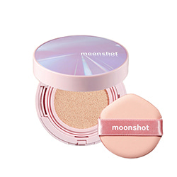 moonshot Micro Glassyfit Cushion 15g