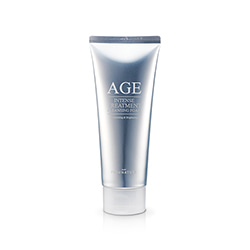 FROM NATURE Age Intense Treatment Cleansing Foam 130g