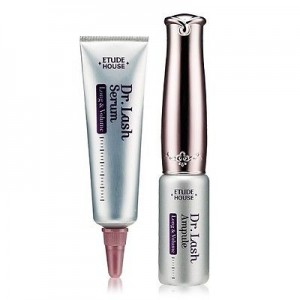 Etude House Dr. Lash Ampule Long & Volume 6ml
