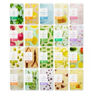 Etude House I Need You Mask Sheet * 3 sheets