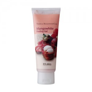 It's skin Mango White Pealing Gel