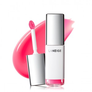 LANEIGE Water Drop Tint 6g