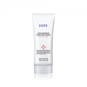 IOPE ATO Intensive Moisture Cream 100ml