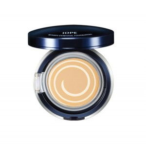 IOPE RETIGEN ESSENTIAL FOUNDATION 13g