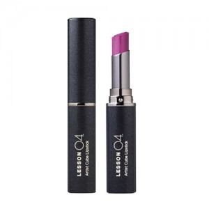 The FACE Shop Face it Artist Cube Lipstick Chalk 3g