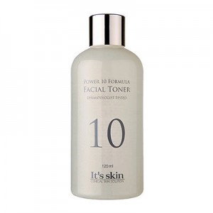 It's skin Power 10 Formula Facial Toner 120ml
