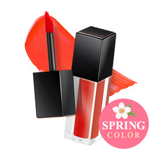 Forum on this topic: PERIPERA INK Airy VELVET Lip Stain Color , peripera-ink-airy-velvet-lip-stain-color/